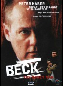 Beck 07: The Money Man