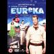 Eureka: Sæson 3.5 (KUN ENGELSKE UNDERTEKSTER)
