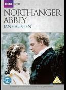 -1407 Northanger Abbey (Jane Austen) (KUN ENGELSKE UNDERTEKSTER)