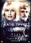 Katie Tippel (Keetje Tippel)