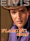 Elvis: Flaming Star
