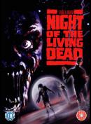 -2190 Night Of The Living Dead (KUN ENGELSKE UNDERTEKSTER)