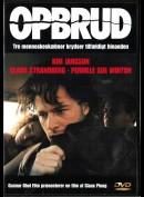 Opbrud (1988)