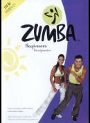 Zumba: Beginners