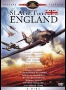 Slaget Om England - 2 disc (Battle Of Britain)