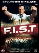 Bossen (F.I.S.T.)