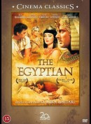 Sinuhe Ægypteren (The Egyptian)
