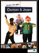 Osman & Jeppe
