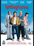 Springturen (The Dream Team)