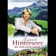 Hansi Hinterseer: Der, hvor Hjertet banker