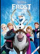 Frost (Frozen) Disney Klassiker - Guldnummer 52
