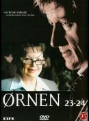 Ørnen Disc 11 (Afsnit 23-24)