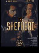 The Shepherd (1998)
