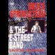 """Bruce Springsteen & the E-Street Band """"Live in Toronto"""""""