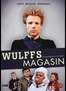 Wulffs Magasin