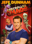 Controlled Chaos with Jeff Dunham