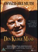 Den Kloge Mand (1956)