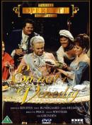 En Nat I Venedig (operette)