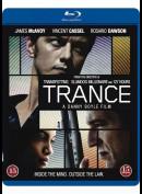 Trance (Danny Boyle)