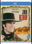 Joe Kidd (Sinola)