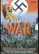 The Road To War (BBC) (3-disc)