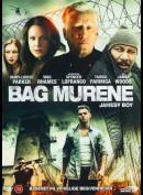 Bag Murene