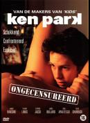 -2278 Ken Park (KUN NORSKE UNDERTEKSTER)