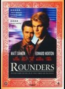 Sidste Spil (Rounders)