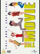 -2289 Spiceworld:The Movie (KUN ENGELSKE UNDERTEKSTER)