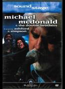 Sound Stage: Michael Mcdonald