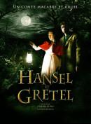 -2337 Hansel & Gretel (KUN ENGELSKE UNDERTEKSTER)