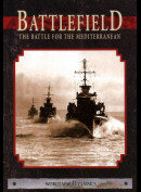 Battlefield: The Battle For The Mediterranean