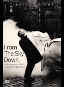 -2370 From The Sky Down (INGEN UNDERTEKSTER)