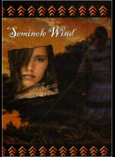 Seminole Wind