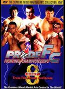 -2397 Pride FC 8 (INGEN UNDERTEKSTER)