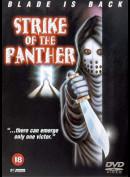 -2402 Strike Of The Panther (KUN ENGELSKE UNDERTEKSTER)