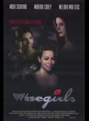 -2416 WiseGirls (KUN ENGELSKE UNDERTEKSTER)