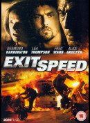 -2419 Exit Speed (KUN SVENSKE UNDERTEKSTER)