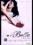 -2421 La Belle (Thailandsk version) (KUN ENGELSKE UNDERTEKSTER)
