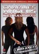 Charlies Angels 2: Uden Hæmninger