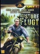 Den Store Flugt (The Great Escape)