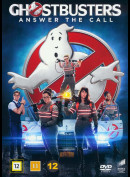 Ghostbusters (Melissa McCarthy)