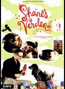 u10654 Shanes Verden 2 (UDEN COVER)