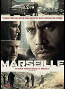 Marseille (De Guerre Lasse)