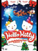 Hello Kitty: Julehistorier - Volume 2