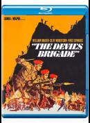 The Devils Brigade