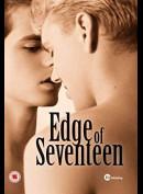 -2744 Edge Of Seventeen (KUN ENGELSKE UNDERTEKSTER)
