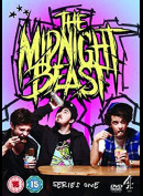-2762 Midnight Beas (KUN ENGELSKE UNDERTEKSTER)
