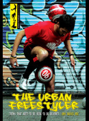-2764 The Urban Freestyle (KUN ENGELSKE UNDERTEKSTER)