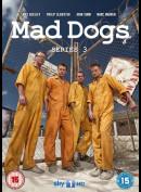 -2768 Mad Dogs: Series 3 (KUN ENGELSKE UNDERTEKSTER)